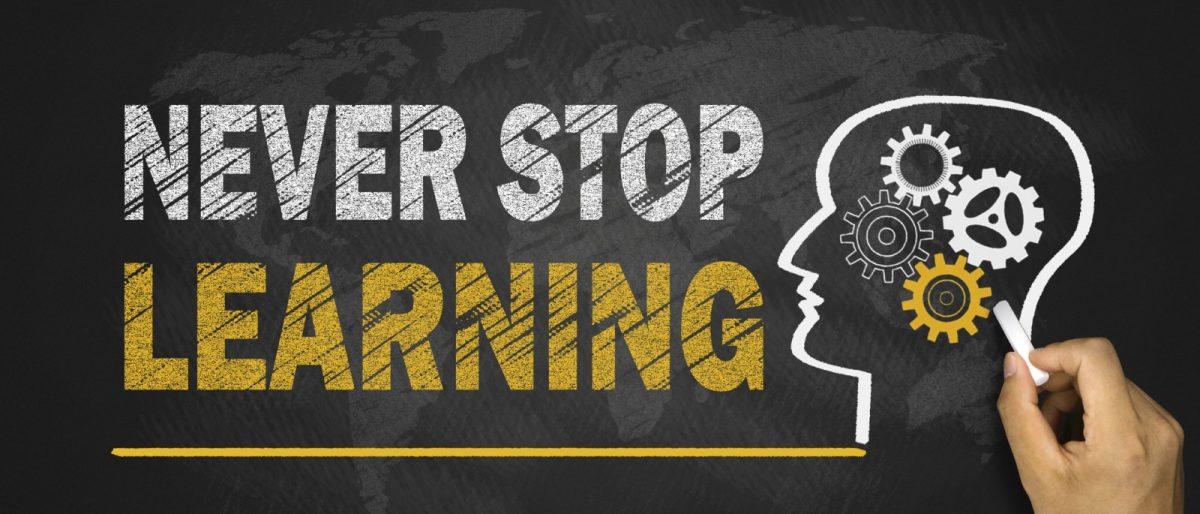 Permalien vers:E-Learning