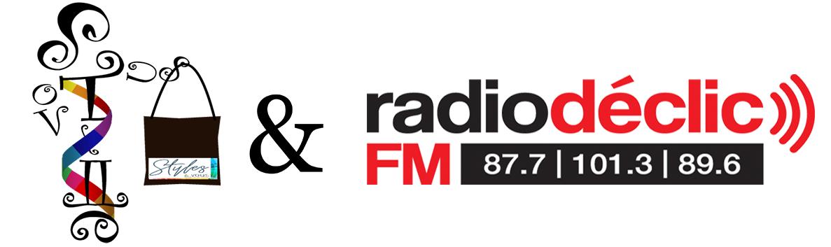 radio declic stylesetvous radio
