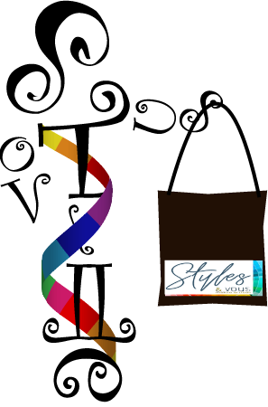 logo style sac