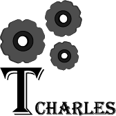 croquis du logo
