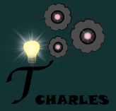 Tognol Charles